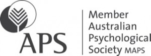Australian-Psychological-Society-300x112